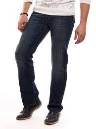 Мужские <b>джинсы</b> Garcia — купить на Яндекс.Маркете
