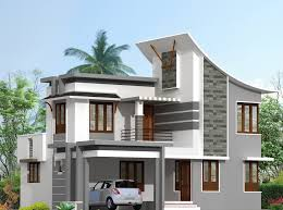Small Picture Beautiful Home Building Designs Contemporary Interior Design