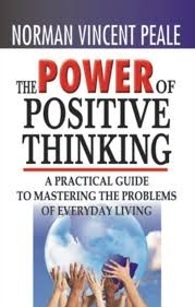 essay on the power of positive thinking  www gxart orgessay on power of positive thinking essay topicsessay on the power of positive thinking write my