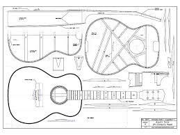 guitar pickup wiring diagram vintage guitars pinterest minis on silvertone guitar sg wiring diagram