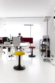 simple and neat office interior design ideas astonishing design for decorating office interior design using black leather office design
