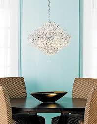 stylish dining room chandeliers dining room chandelier triopcal dining with cheap chandeliers cheap dining room lighting