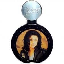 <b>Légende de Michael Jackson</b> by G.P.S. Gem Perfumes | Perfume ...