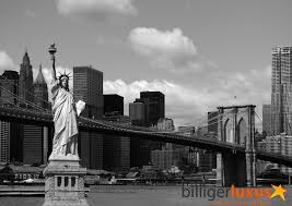 liberty bedroom wall mural: wall mural wallpaper brooklyn bridge statue of liberty new york black