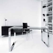 trendy office accessories modern ideas cool modern minimalist small home office furniture amp accessories large size accessoriesravishing silver bedroom furniture home inspiration ideas