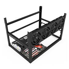 <b>Sever rack</b> mining machine case 8/12 Video card ETH XMR bitcoin ...