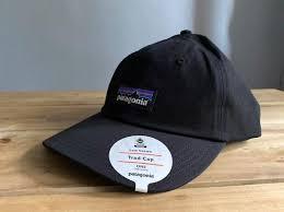 <b>Кепка patagonia</b> p-6 label trad <b>cap</b> оригинал <b>Patagonia</b>, цена - 800 ...