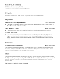 restaurant manager resume best template collection restaurant resume · restaurant resume