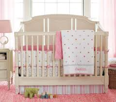 baby nursery furniture baby girl nursery furniture sets dark light wood modern design ideas with baby girl room furniture