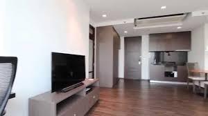 One Bedroom Apartments Decorating Rent For 1 Bedroom Apartment Algareenahcom