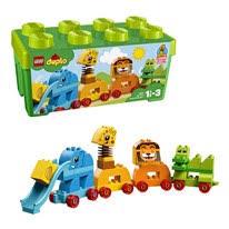 Купить <b>конструктор Lego Technic</b> 42070 Лего Техник <b>Аварийный</b> ...