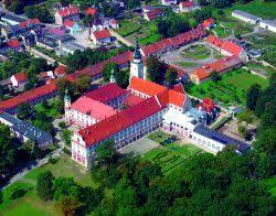 Resultado de Imagem parágrafo Henryków