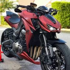 705 Best Kawasaki <b>Z1000</b> images in 2019 | <b>Motorcycle</b>, Bike, Super ...