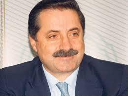 Bakan Faruk Çelik, belediyelerde sözleşmeli çalışan personelin merakla beklediği soruyu cevapladı - 165843_faruk-celik