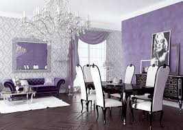 Purple Living Room Curtains Plum Living Room Amazing Red And Purple Living Room About Remodel