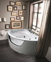 <b>Акриловая ванна Black&White</b> (Блэк энд Вайт), цена: купить ...