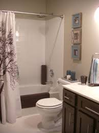 small bathroom decorating ideas tsc small bathroom decorating ideas bathroom ideas amp designs hgtv hgtv s