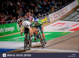philip hindes stock photos philip hindes stock images alamy berlin 19th jan 2017 s rene enders usa s nate koch