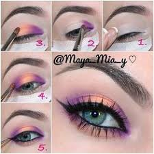 Makeup: лучшие изображения (24)   Предметы макияжа, Макияж ...