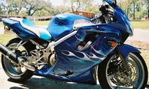 دراجات نارية 2013 رائعة images?q=tbn:ANd9GcT