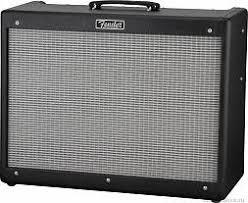 <b>Fender Hot</b> Rod Deluxe - аренда. Цена 3000 руб.