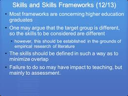 soft skills systems teaching assessment kostas kechagias 14 skills