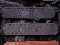 Leather <b>Accessories</b>: лучшие изображения (415) в 2020 г.   Кожа ...
