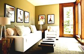 ravishing living room furniture arrangement ideas simple office desk in living room home office desk decorating bedroomravishing leather office chair plan