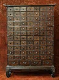antique korean traditional doctors medicine chest amazoncom oriental furniture korean antique style liquor