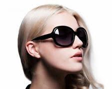 <b>Polarized</b> Oversized Retro <b>Sunglasses</b> for <b>Women</b> for sale | eBay