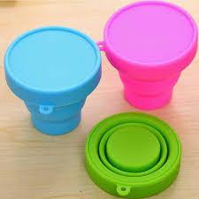 Cabinet Wall mounted <b>Pot</b> Rack 2 Pack Kitchen Double <b>sided Glue</b> ...