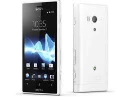 Sony Xperia acro S Price India | Priceprice.com
