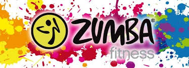 Zumba Classes at Park Forest Village Hall Beginning Tuesday, September 13