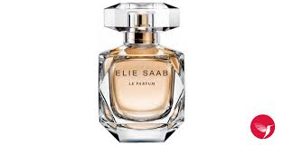 <b>Le Parfum Elie Saab</b> perfume - a fragrance for women 2011