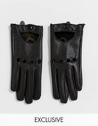 <b>Перчатки</b> | <b>Кожаные перчатки</b>, зимние <b>перчатки</b> и варежки | ASOS