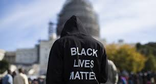 Image result for black lives matter
