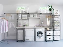 stunning laundry room organization ideas for a limited space stunning modern laundry room organization ideas bright modern laundry room