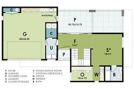Modern Bedroom House Plans   Idea Bedroom DesignModern Bedroom House Plans