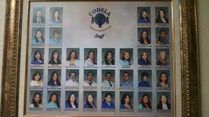 codela private preschool interview hanabuk 20150226 105050661