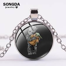 SONGDA Official Store - Amazing prodcuts with exclusive discounts ...