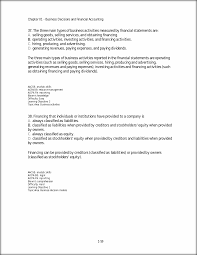 aacsb analytic aicpa bb resource management aicpa fn reporting view full document