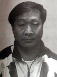 Mar012012. image. In 1998 Jim Uglow's older brother Kong Pui Wai visited England to chap sau Jim's school. During his stay, the Hung Kuen lineage holder ... - kong_wai