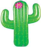 <b>BigMouth</b> Cactus BMPF-CT – купить <b>надувной матрас</b>, сравнение ...
