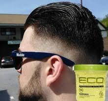 Эко-<b>гель</b> для <b>укладки волос</b>, оливковое масло, оливковое масло ...