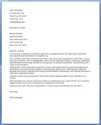 best cover letter for receptionist resume pharmacy technician pharmacy technician cover letter