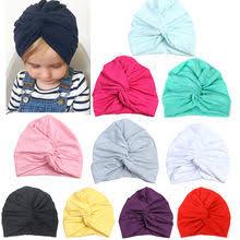 <b>Baby</b> Boy <b>Newborn</b> Hat for Winter Promotion-Shop for Promotional ...