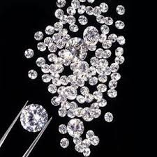egl certified diamonds