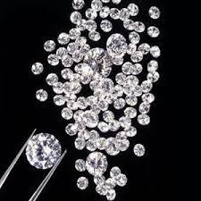 egl certified diamonds