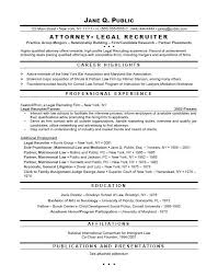 cv example receptionist resume examples sample librarian resume larges resume template example for librarian resume examples