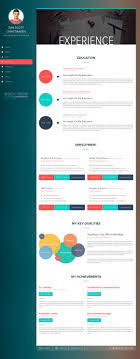 best ideas about web designer resume cover 17 best ideas about web designer resume cover letter tips resume and resume tips